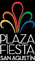 Plaza Fiesta San Agustín